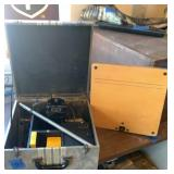Kodak Portable Miniature Enlarger