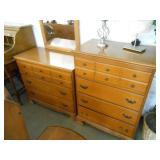 Fine Furniture, Antiques/Collectables, HH Items