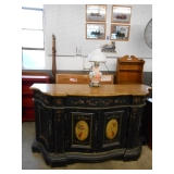 Quality Furniture, Antiques/Collectables, ETC
