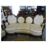 Quality Furniture,Antiques/Collectables HH Items