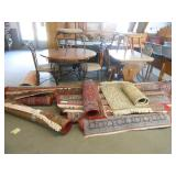 ESTATE**Fine Furniture, Antiques/Collectables, HH Items
