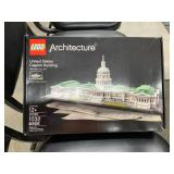 LEGO BRICK SETS COLLECTION AUCTION/COLLECTORS AUCTION