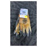 Gloves XL