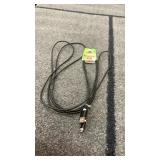 10ft Phone cord android