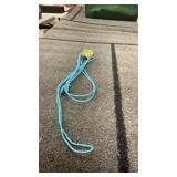 10ft Phone cord  micro usb