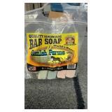 Amish Soap