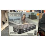 Twin Size Air mattress