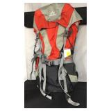 Hikers back pack Tofine