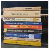 BOOKS GROUP