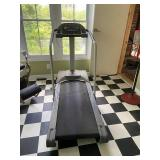TREADMILL IN GOOD WORKING CONDITION
