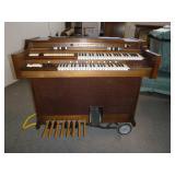 GULBRANSEN PARAGON PIANO