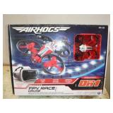 NEW AIRHOGS DRONE