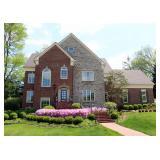 Premier Online Auction - Contents of Executive Home