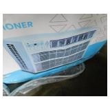 New Perfect Aire air conditioner