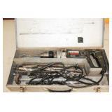 """Black & Decker Industrial 1/2"""" Hammer Drill"""