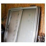 Sliding Glass Doors and Screens