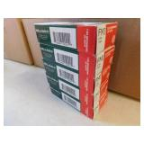 32 AUTO AMMO 50 ROUNDS (LELLIER & BELLOT)