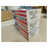 38 SPECIAL 125 GR 50 ROUNDS (ULTRAMAX)