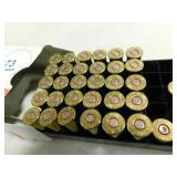 44 S & W SPECIAL PARTIAL BOX