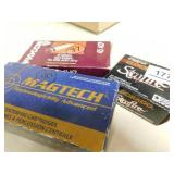 45 ACP PARTIAL BOXES(3)