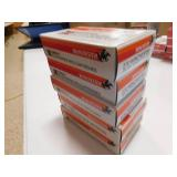 270 WINCHESTER 130 GR 20 ROUNDS (WINCHESTER)