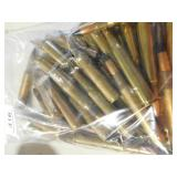 AMMO UNKNOWN HEADSTAMP L C 5 4 (40 ROUNDS)