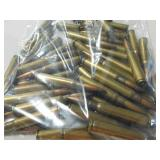 8MM X 57 EGYPTIAN AMMO 50 ROUNDS