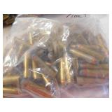 .357 MAG AMMO (100 ROUNDS)