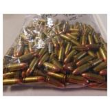 9MM WCC 97 AMMO  (150+ ROUNDS)