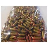 9MM AMMO (325+ ROUNDS)