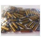 44 S&W SPECIAL AMMO 50 ROUNDS