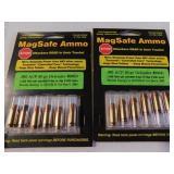 .380 ACP MAGSAFE SAFETY AMMO