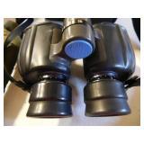 BINOCULARS KERN1990  8 X 30