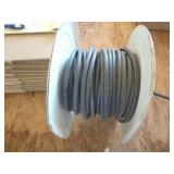 roll of 16/3 wire