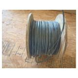 roll of 8 AWG wire