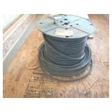 roll Carol 16/4 wire