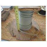 roll of 10/2 wire