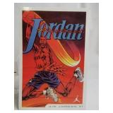 1991 Air Jordan 6 Card
