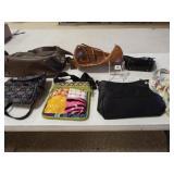 Bags, Purses - Variety (15+)
