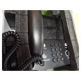 Caption Call Telephone in box