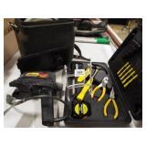 Wagner Power Painter, Tool Kit