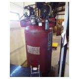 Porter Cable Air Compressor, #C7550