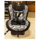 Allegiance Essentials Car Seat