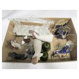 Decorative Figurines