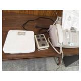 HP 1020 Copy / Fax Machine
