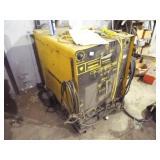 Chemetron AC/DC 300 HF ARC WELDER