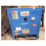 4 ea. Cordless Drills