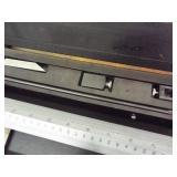 Precision Tools Vernier Tool