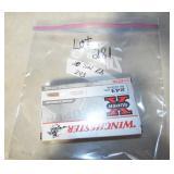 Winchester 30-06 Ammo