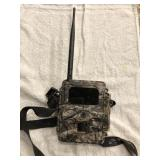 Spartan HCO go cam wireless game camera
